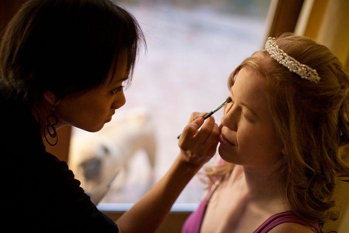 Makeup~Lan-and-Ron's-Wedding-at-Ashley-Manor-in-Chandler-Arizona~Arizona-Wedding-Photography~copyright-BRENDAEDENPHOTOGRAPHY.COM