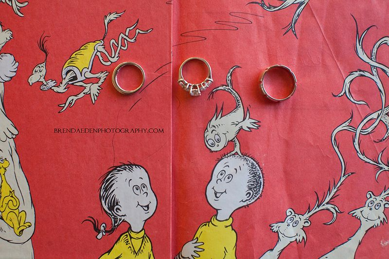 Wedding-Rings-and-Dr-Seuss!~Lan-and-Ron's-Wedding-at-Ashley-Manor-in-Chandler-Arizona~Arizona-Wedding-Photography~copyright-BRENDAEDENPHOTOGRAPHY.COM