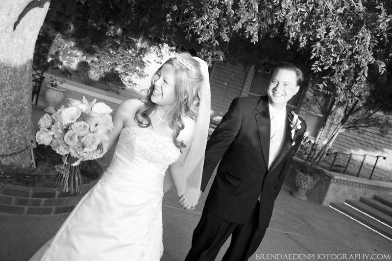 After-the-Ceremony~~Lan-and-Ron's-Wedding-at-Ashley-Manor-in-Chandler-Arizona~Arizona-Wedding-Photography~copyright-BRENDAEDENPHOTOGRAPHY.COM.jpg