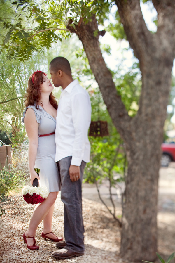 JheartsS-Wedding-Portraits~Jessica-and-Stan~Day-After-the-Wedding~copyright-BRENDAEDENPHOTOGRAPHY