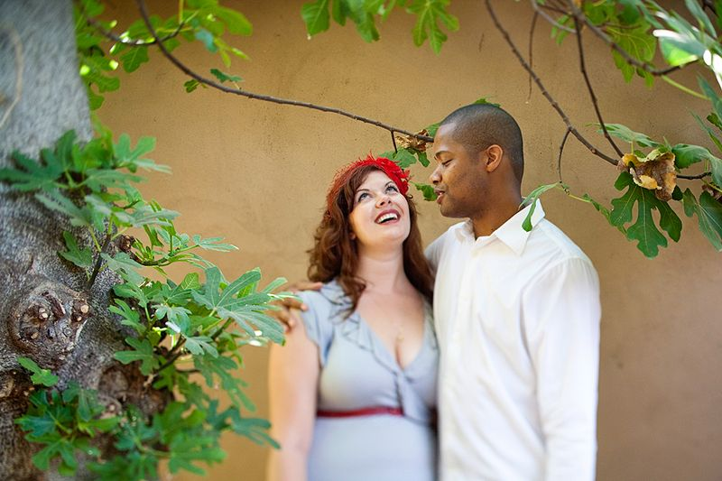 Backyard-Day-After-Wedding-Portraits~~Jessica-and-Stan~Day-After-the-Wedding~copyright-BRENDAEDENPHOTOGRAPHY.COM