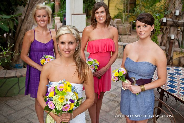 L-and-bridesmaids-Boojum-Tree-Hidden-Gardens-Wedding-copyright-brendaedenphotography.com