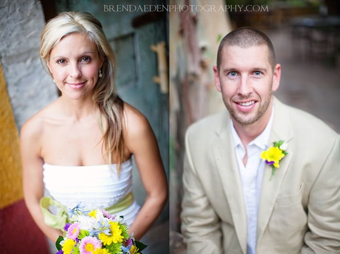 Bride-and-groom-portraits-brendaedenphotography.com