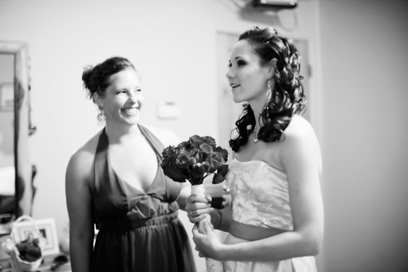 Amber-and-Isaac's-Wedding-25-by-Brenda-Eden-Photography---brendaedenphotography-1.com