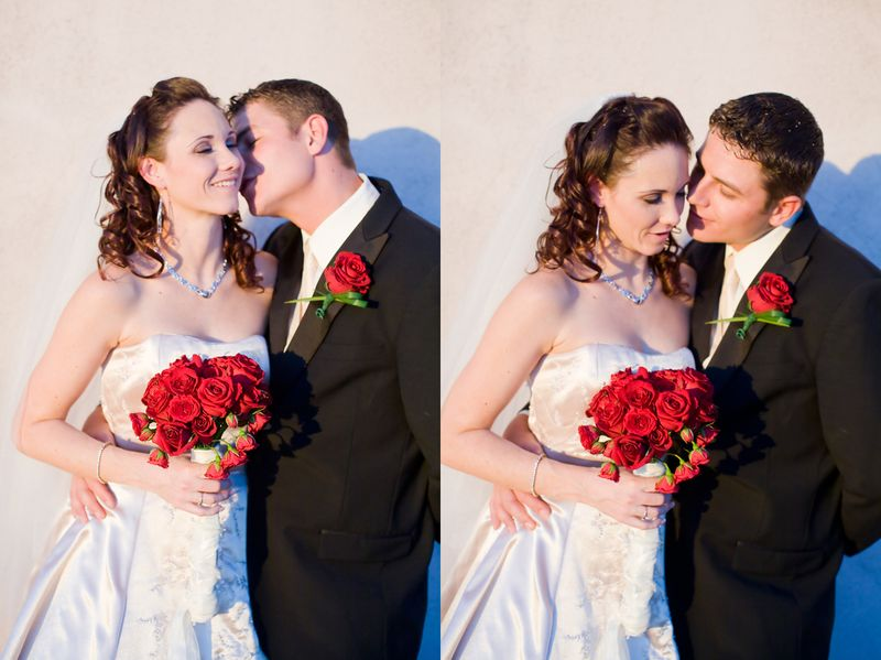 Amber-and-Isaac's-Wedding-c-by-Brenda-Eden-Photography---brendaedenphotography.com