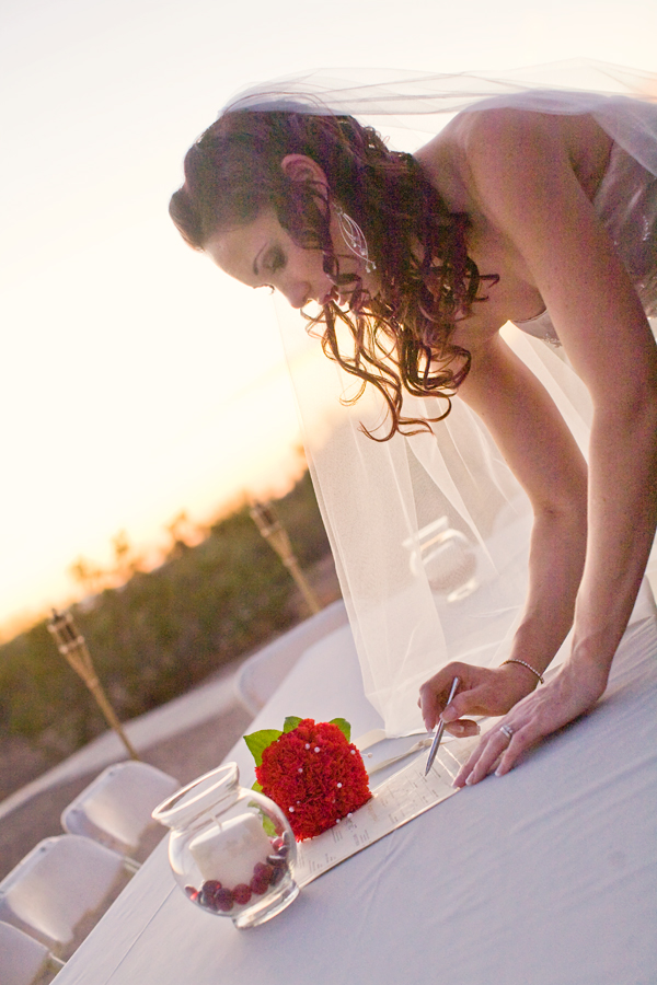 Amber-and-Isaac's-Wedding-12-by-Brenda-Eden-Photography---brendaedenphotography.com