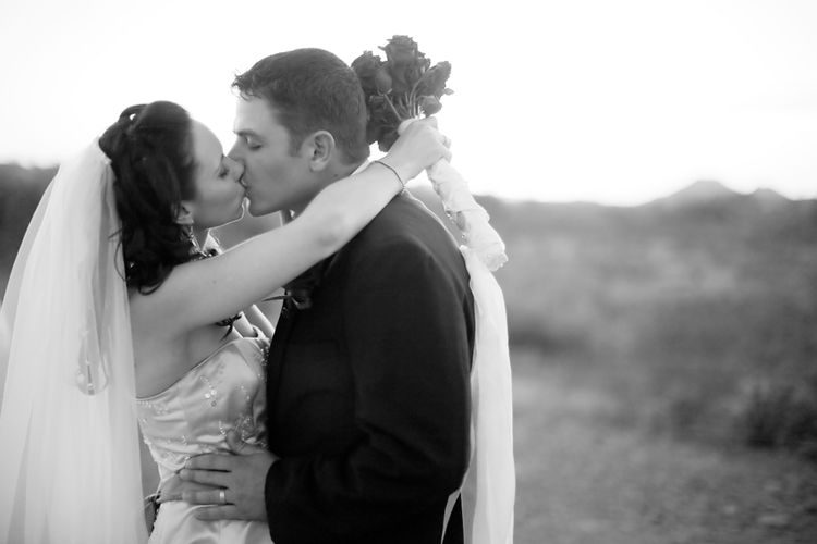Amber-and-Isaac's-Wedding-17-by-Brenda-Eden-Photography---brendaedenphotography.com