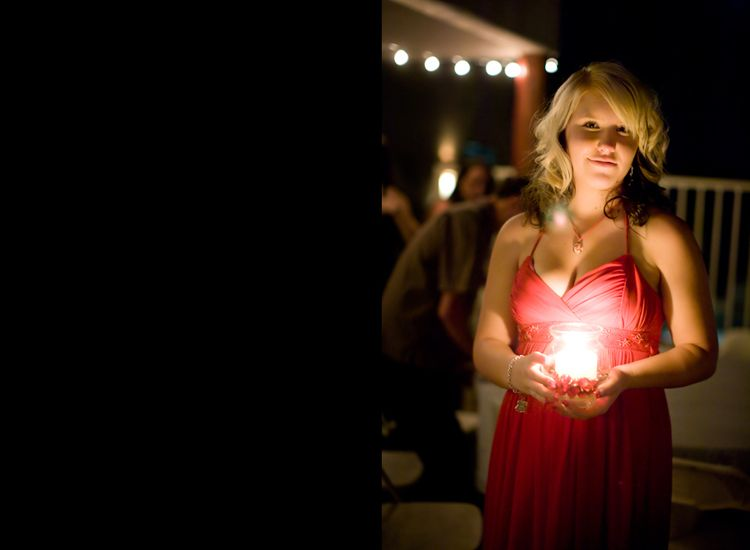 Amber-and-Isaac's-Wedding-1b-by-Brenda-Eden-Photography---brendaedenphotography.com