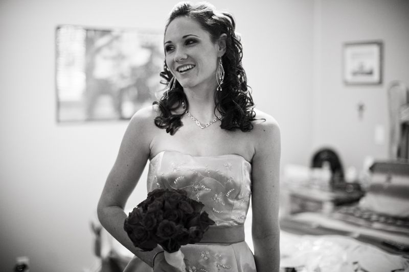 Amber-and-Isaac's-Wedding-31-by-Brenda-Eden-Photography---brendaedenphotography.com