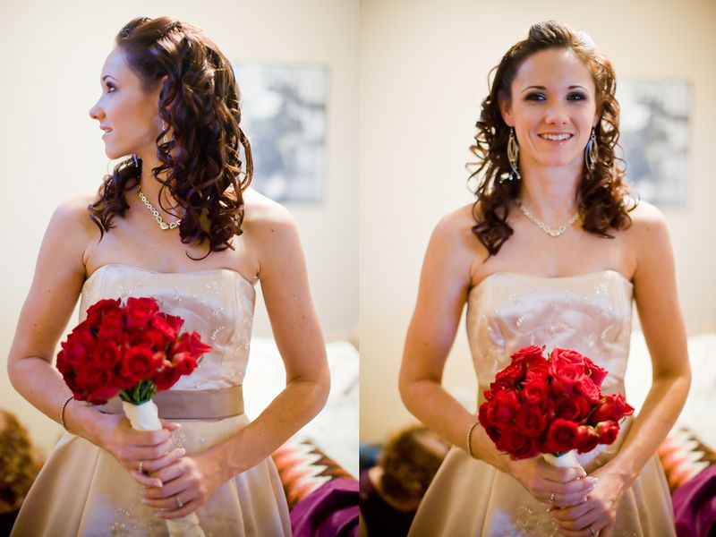 Amber-and-Isaac's-Wedding-32-by-Brenda-Eden-Photography---brendaedenphotography.com