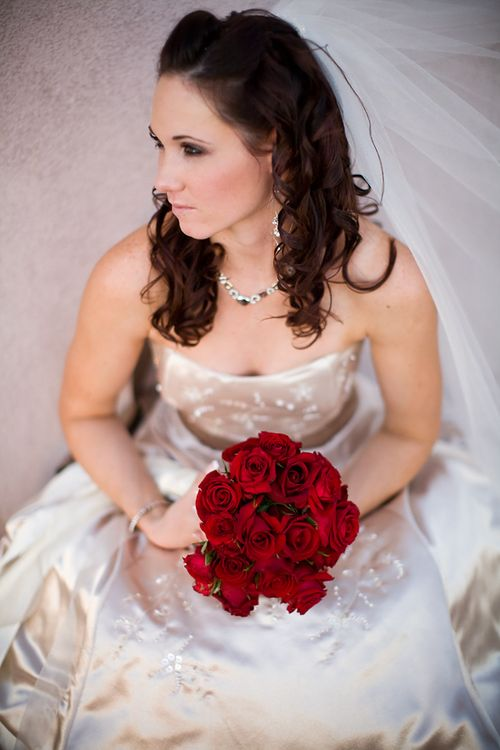 Amber-and-Isaac's-Wedding-16-by-Brenda-Eden-Photography---brendaedenphotography.com
