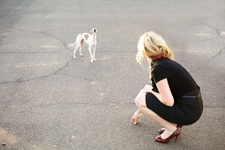 Jenny-and-the-Whippet