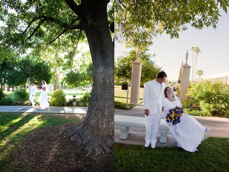 Crystal-and-Jerry's-Wedding---Mesa-LDS-Temple-7-brendaedenphotography.com
