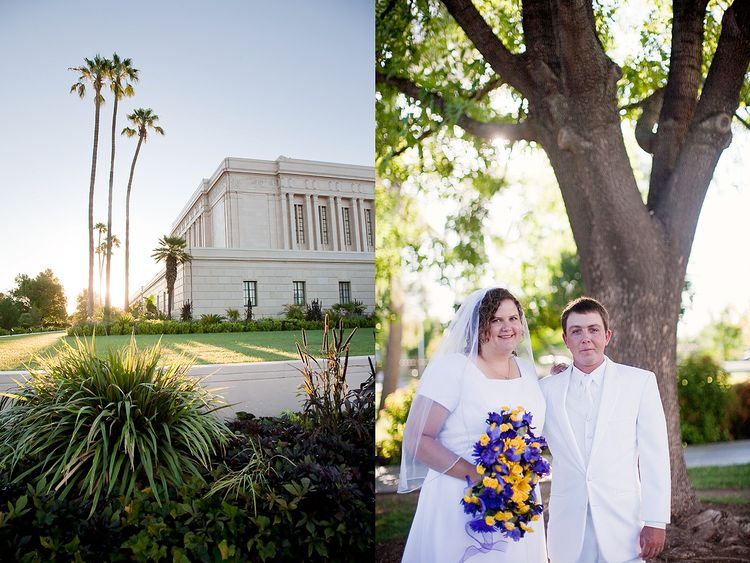 Crystal-and-Jerry's-Wedding---Mesa-LDS-Temple-1-brendaedenphotography.com