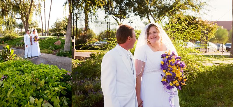 Crystal-and-Jerry's-Wedding---Mesa-LDS-Temple-2-brendaedenphotography.com