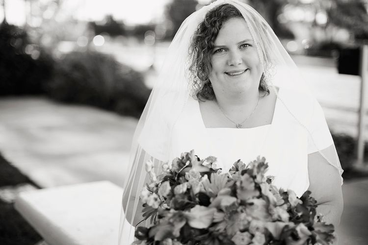 Crystal-and-Jerry's-Wedding---Mesa-LDS-Temple-i-brendaedenphotography.com