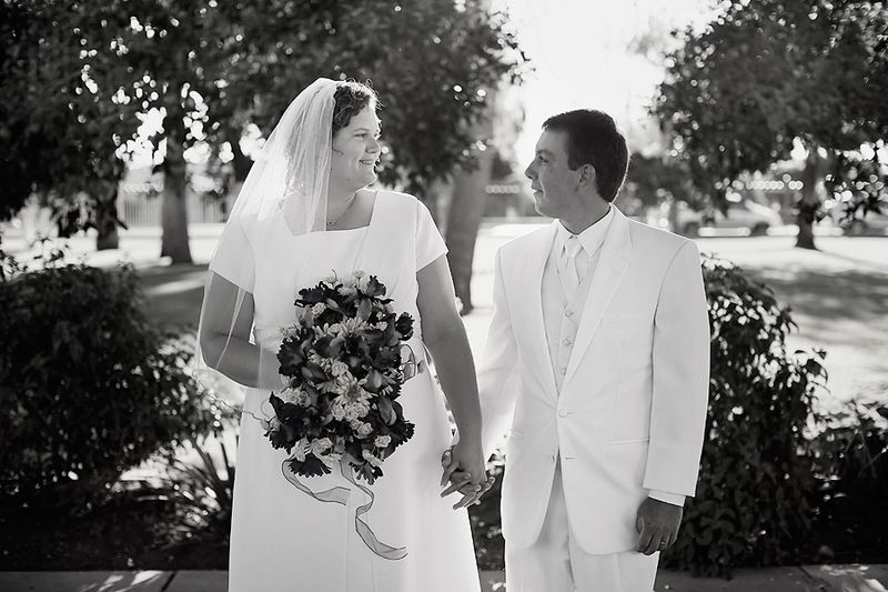 Crystal-and-Jerry's-Wedding---Mesa-LDS-Temple-6-brendaedenphotography.com