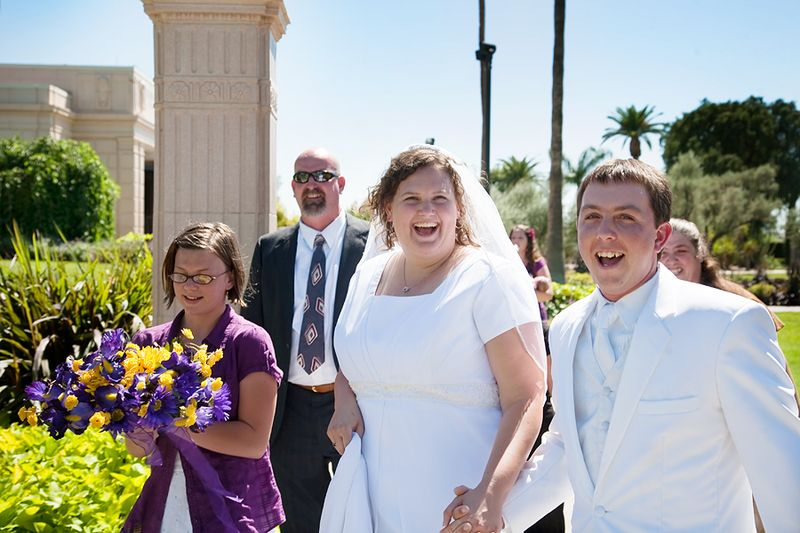Crystal-and-Jerry's-Wedding---Mesa-LDS-Temple-10-brendaedenphotography.com