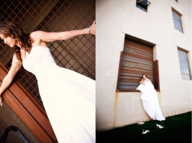 Trash-the-dress-arizona