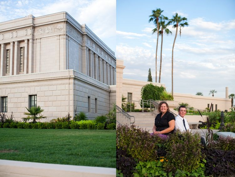 Crystal-and-Jerry-engagement-session-Mesa-LDS-Temple-(6)-brendaedenphotography.com