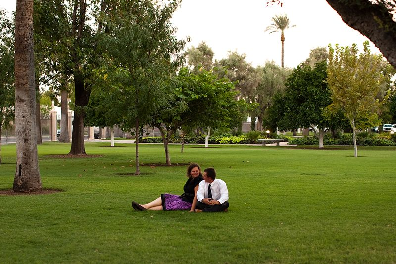 Crystal-and-Jerry-engagement-session-Mesa-LDS-Temple-(1)-brendaedenphotography.com