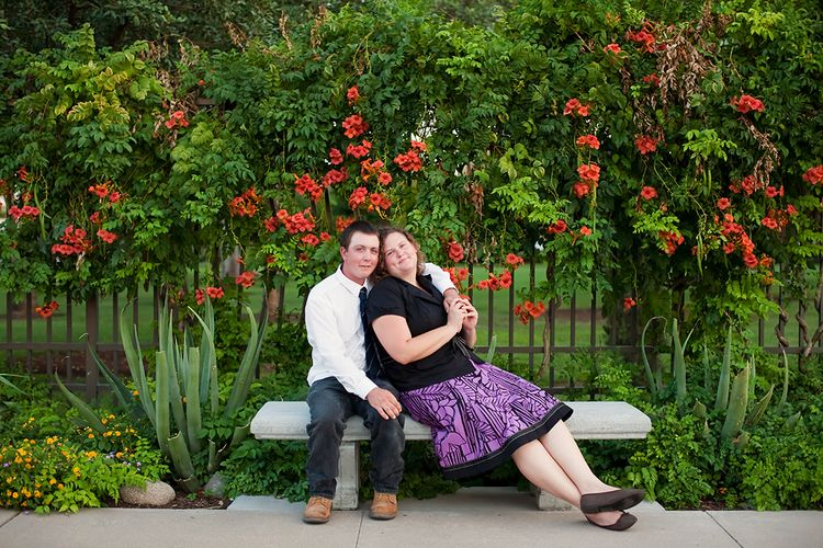 Crystal-and-Jerry-engagement-session-Mesa-LDS-Temple-(7)-brendaedenphotography.com