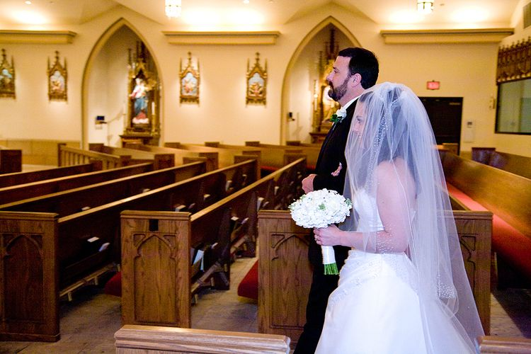 Joan-of-Arc-Catholic-Church-Wedding-Photography-15