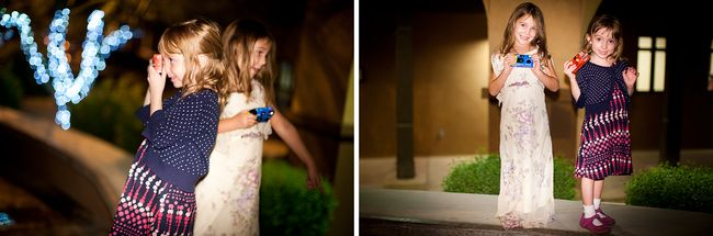 JS-Wedding-in-Scottsdale-Arizona