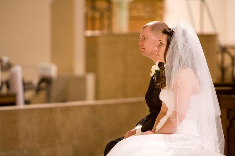 Joan-of-Arc-Catholic-Church-Wedding-Photography-1