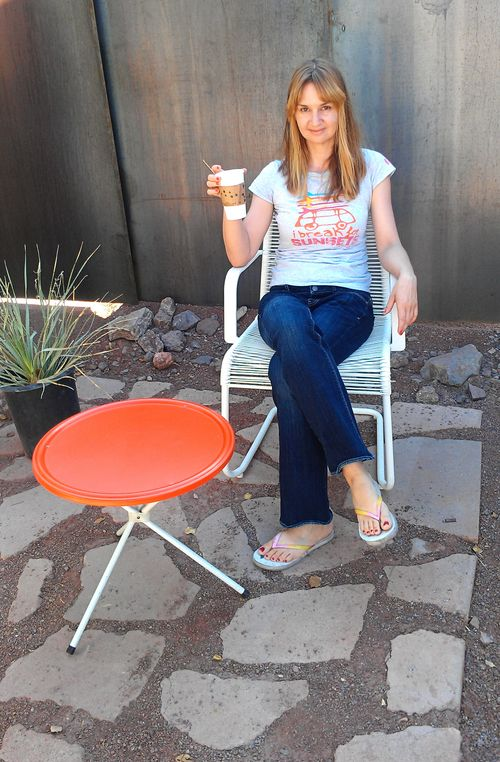 At-the-Aster-House-back-patio-in-Phoenix
