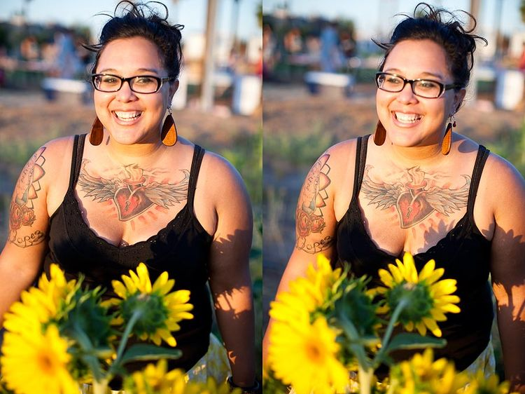 Luisa-sunflowers-smallfilesize