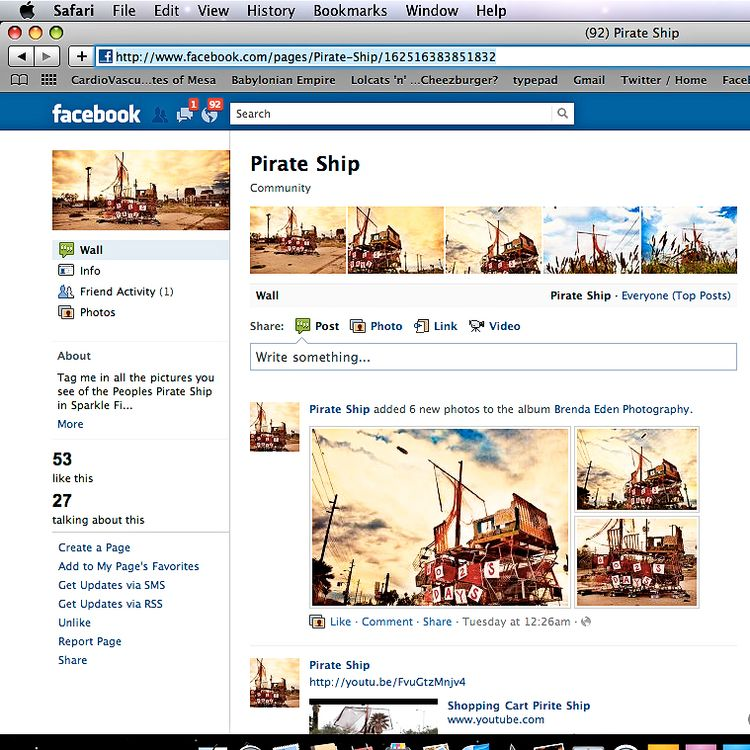 Pirate-Ship-Facebook_1