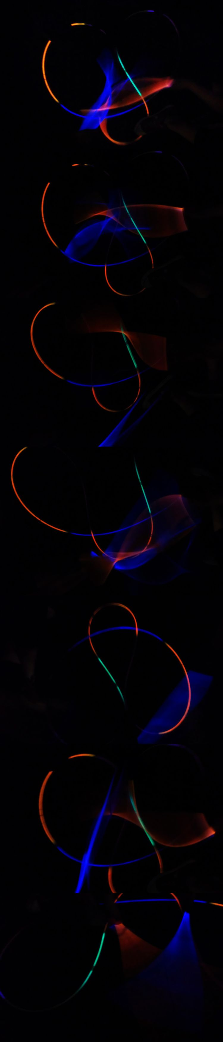Glowsticks-at-the-Watson-Street-Shelter
